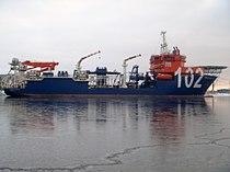 North Ocean 102.JPG