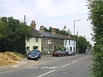 File:North Ockendon Village - geograph.org.uk - 22346.jpg