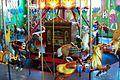North Tonawanda Band Organ, The Herschell Carousel Factory Museum.jpg