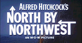 North by Northwest movie trailer screenshot (38).jpg