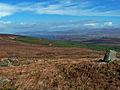 North east from Sròn nan Aighean - geograph.org.uk - 1217610.jpg