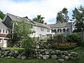 North view of the Hoar Homestead, Lincoln MA.jpg