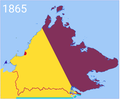 Northern Borneo (1865).png