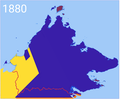 Northern Borneo (1880).png