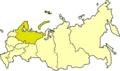 Northern economic region.png