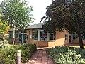 Norton Canes library (35092268296).jpg