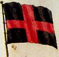 Norw Flag Proposal 05.jpg