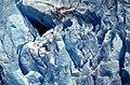 Norwegen 1998 (604) Austerdalsisen (50056985361).jpg