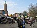 Norwich City Market - geograph.org.uk - 1259414.jpg