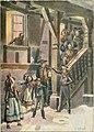 Nos petits Alsaciens chez eux; notes et souvenirs d'artiste, par P. Kauffmann; (1918) (14750142991).jpg