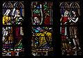 Notre-Dame -de-Roscudon 09.jpg