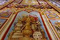 Notre-Dame de Paris - Tapis monumental du chœur - 050.jpg