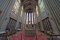 Notre Dame du Sablon (HDR) (8293238333).jpg