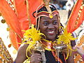 Notting Hill Carnival 2006 003.jpg