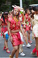 Notting Hill carnival 2006 (228652752).jpg