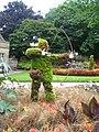 Nottingham Castle and Gardens 02.jpg