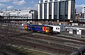 Nottingham railway station MMB 57 153374.jpg
