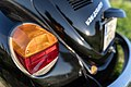 Nottuln, Volkswagen 1303 Cabrio -- 2018 -- 2458.jpg