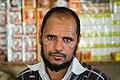 Nouakchott Vendor.jpg
