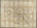 Nouveau plan de Paris ou guide des étrangers - Norman B. Leventhal Map Center, original.jpg