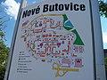 Nové Butovice - orientační plán.jpg