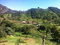Nova Friburgo - State of Rio de Janeiro, Brazil - panoramio (70).jpg