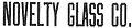 Novelty Glass Co Logo.jpg