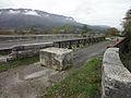 Noyers-sur-Jabron, ponts D946-N546.jpg