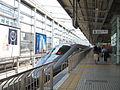 Nozomi Kyoto.JPG