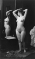 Nude young woman modeling I.png