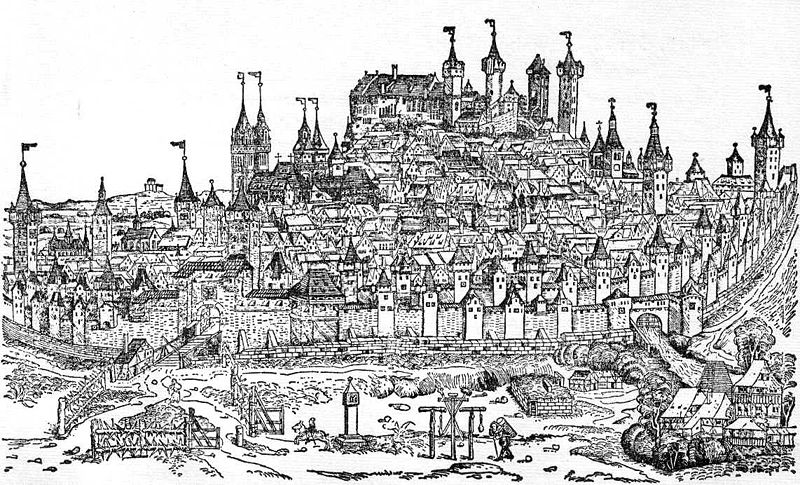 http://upload.wikimedia.org/wikipedia/commons/thumb/2/2c/Nuernberg_schedel.JPG/800px-Nuernberg_schedel.JPG