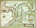 Nuevo Reino de Granada.jpg