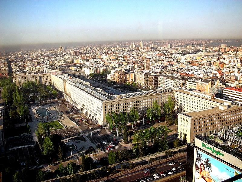 Nuevos Ministerios (Madrid) 01.jpg