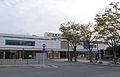 Numazu-sta-S.JPG