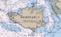 Nunivak 2000 USCGS.PNG