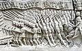 Nuno. Batalha dos Atoleiros 1384.jpg