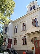Fil:Nybergska huset Härnösand 05.JPG