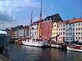 Nyhavn København - panoramio.jpg