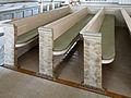 Nysatra kyrka-church benches.jpg