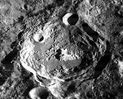 O'Day crater 2075 h3.jpg