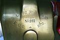 O'Hara's Battery brass breech.png