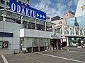 ODAKYU (269986838).jpg
