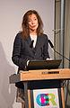 OER-Konferenz Berlin 2013-5874.jpg