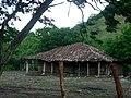 OLD HOUSE - panoramio - Daniel chavez castro.jpg