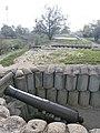 OLYMPUS DIGITAL CAMERA - panoramio (54).jpg