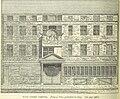 ONL (1887) 1.366 - Wood Street Compter, 1793.jpg