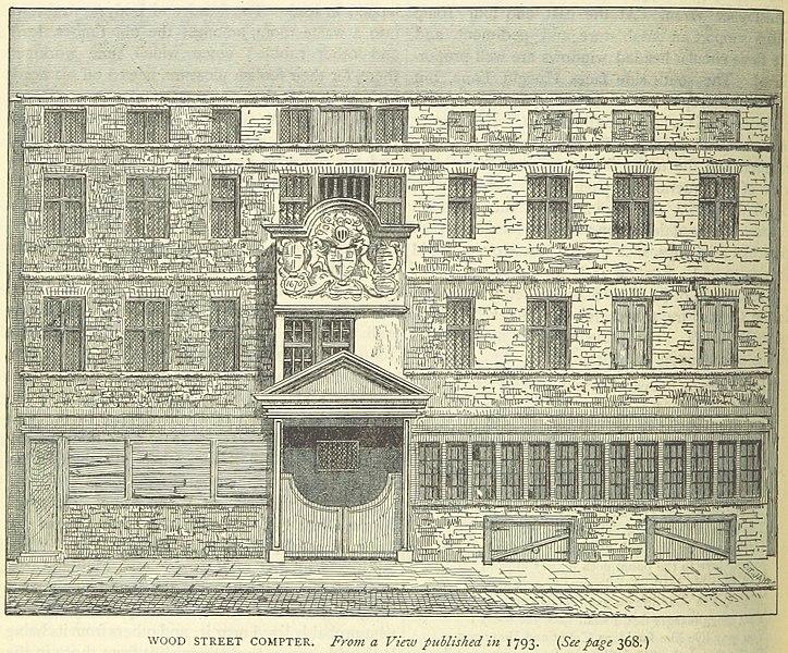 File:ONL (1887) 1.366 - Wood Street Compter, 1793.jpg