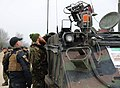 OPFOR shows Soldiers the enemy for Combined Resolve XIII 200121-Z-KY097-5224.jpg