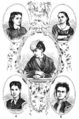OSR Mexico D261 ladies of mexico.png