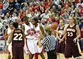 OSU-Minnesota-basketball-2005-02-17.jpg